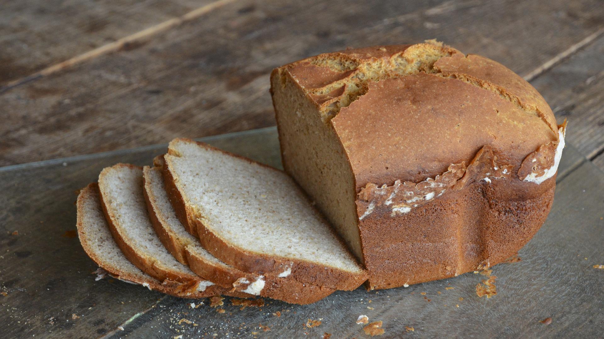 bread-1319583_1920_1549638351351.jpg