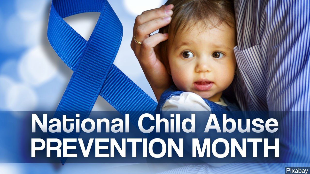 National Child Abuse Prevention Month.jpg