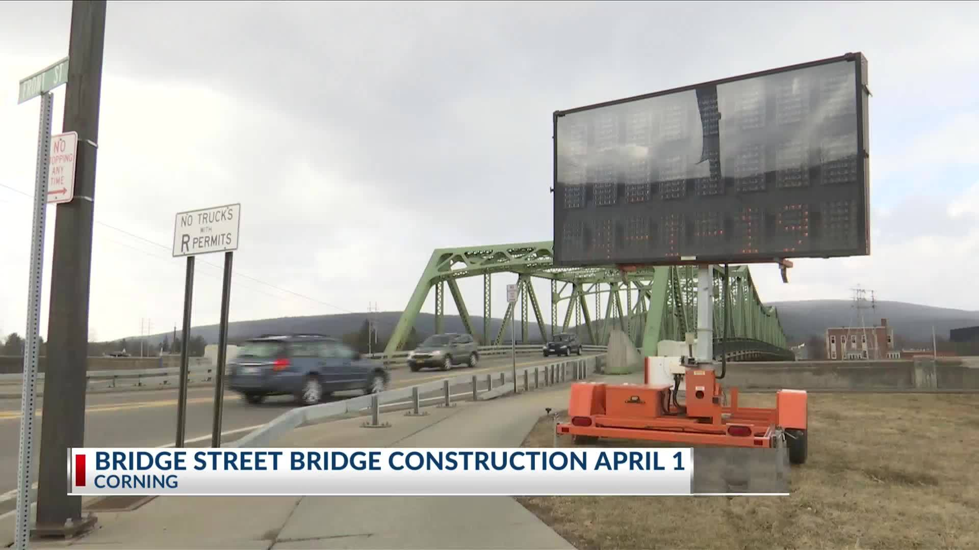 Bridge_Street_Bridge_renovations_to_begi_7_20190322221803