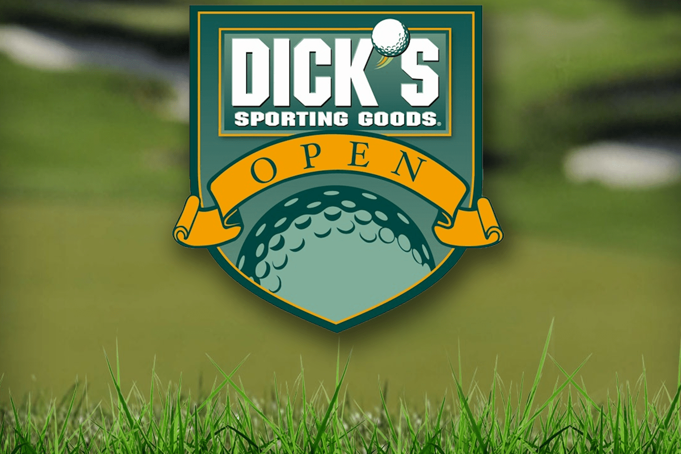 DICKS OPEN_1503096135666.png