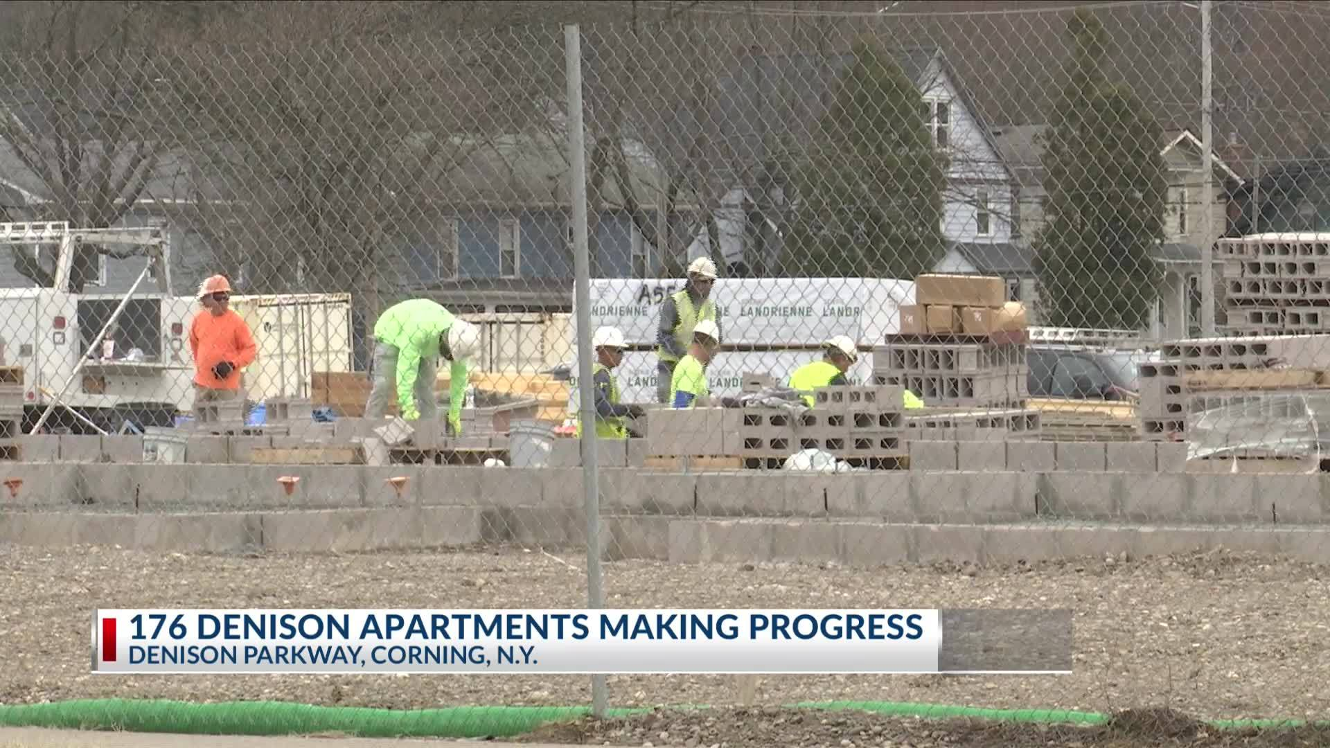 Denison_Parkway_Apartment_construction_p_8_20190328215206