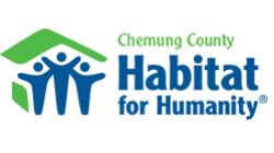 Habitat-for-Humanity_1553802065662.jpg