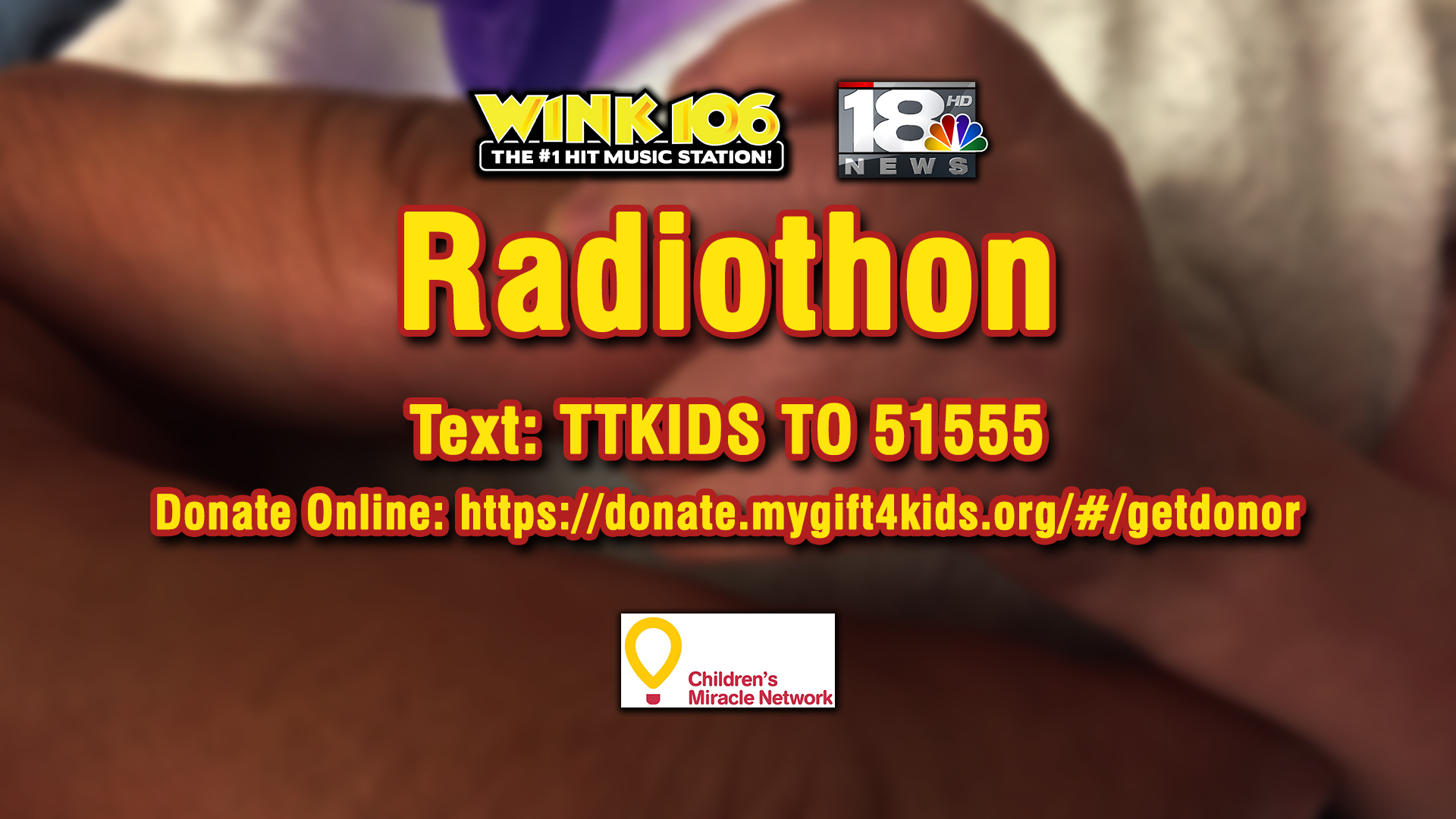 SAM RADIOTHON text-online GFX_1551817951158.jpg.jpg