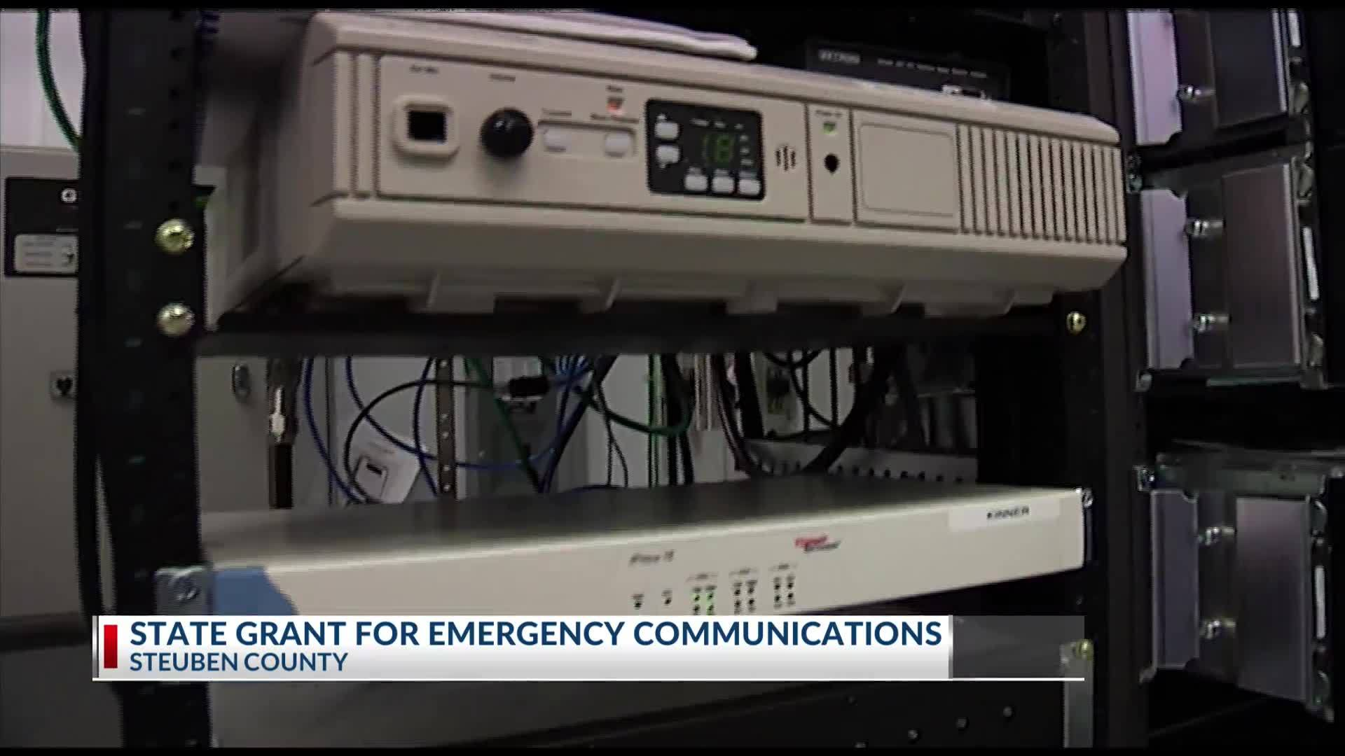 State_grant_for_emergency_communications_3_20190325221820