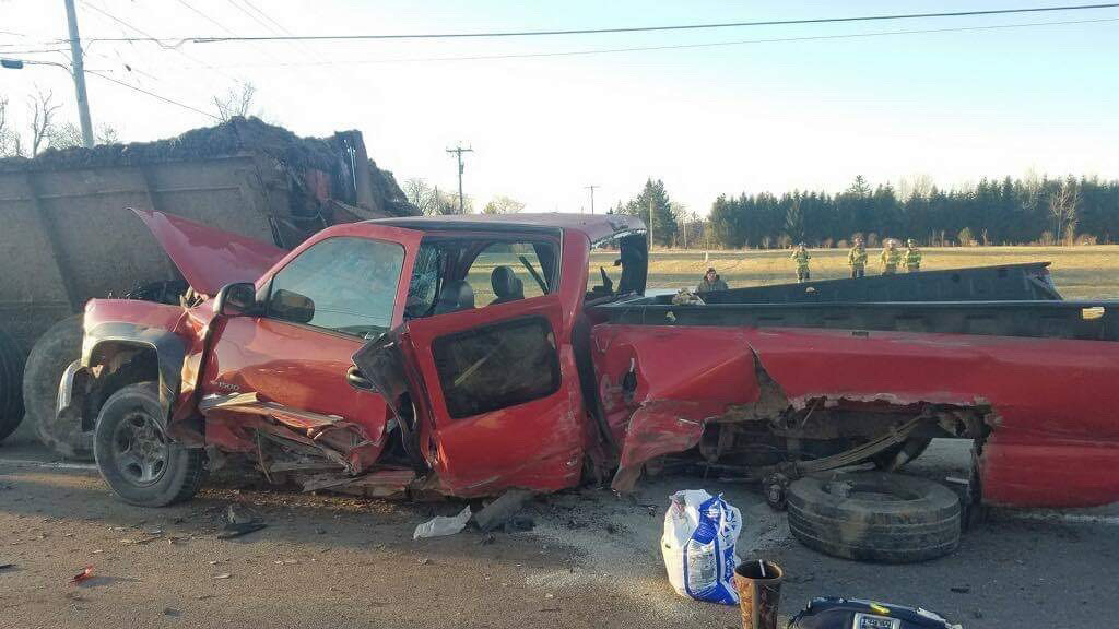 Truck-accident_1553616366901.jpg