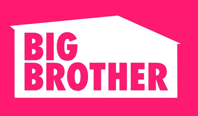big brother logo_1553540236783.jpg-118809282.jpg