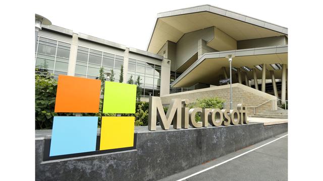 Iranian Hackers Microsoft_1554164988681
