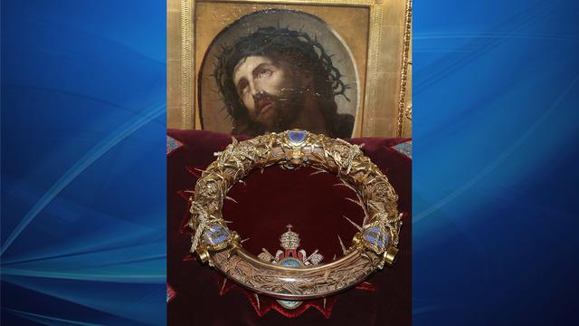 Jesus Crown Of Thorns_1555424839873.jpg_82732982_ver1.0_640_360_1555430428458.jpg.jpg