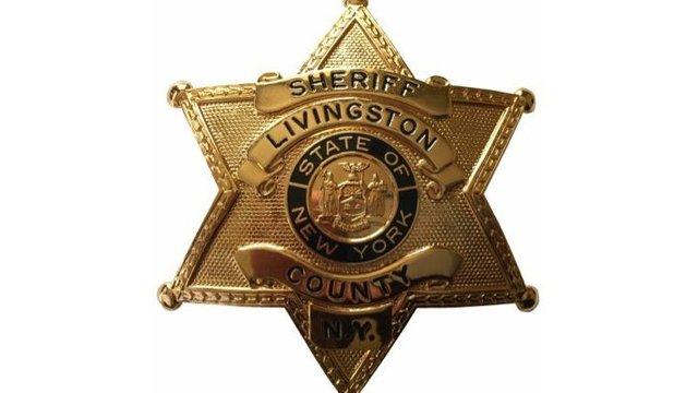 Livingston County Sheriff's Office LCSO_1555784171202.jpg_83439283_ver1.0_640_360_1555789229140.jpg.jpg