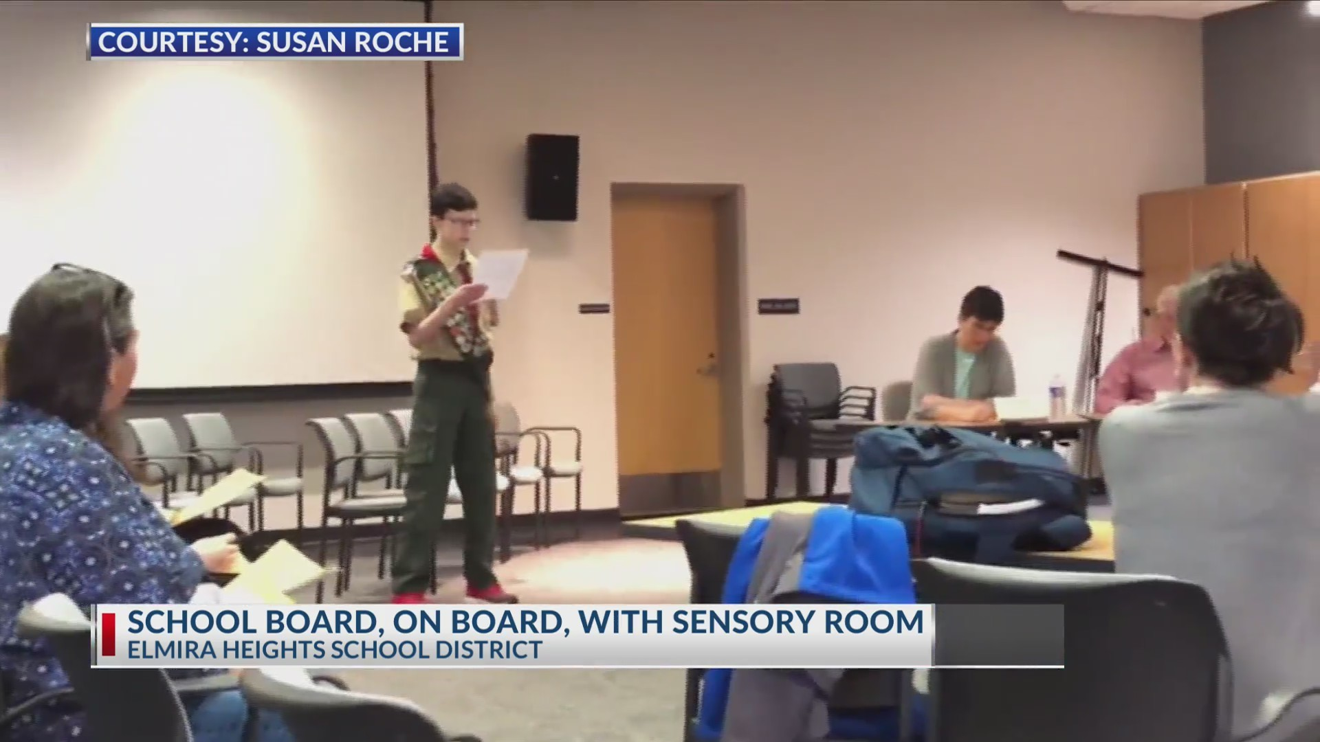 School_Board_now_on_board_with_plans_for_1_20190425144130