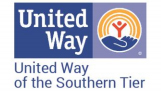 United-Way-of-the-Southern-Tier_1554218439235.jpg