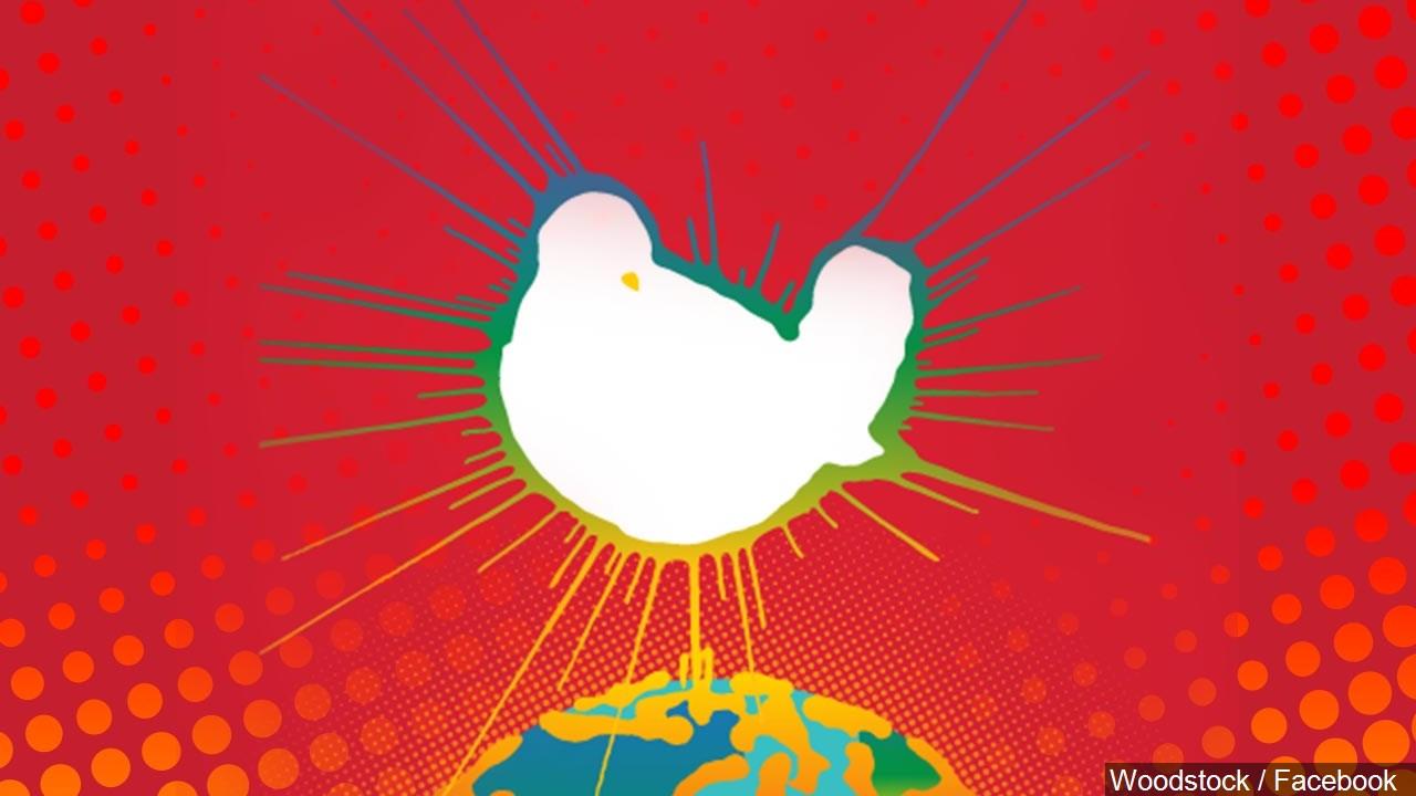 WoodstockWEB_1556587155883.jpg