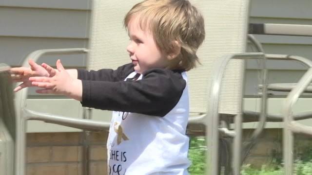 toddler beats cancer_1554478481864.jpg.jpg