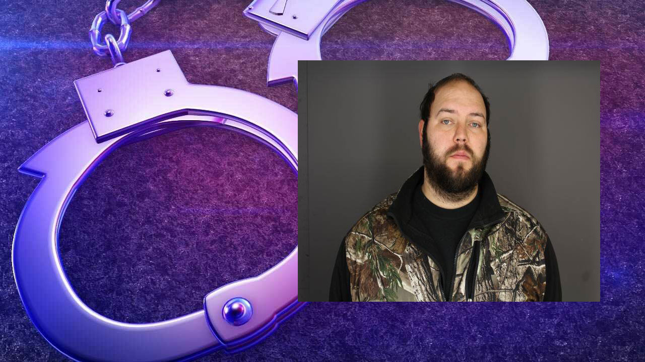 Handcuffs_1558464857138.jpg