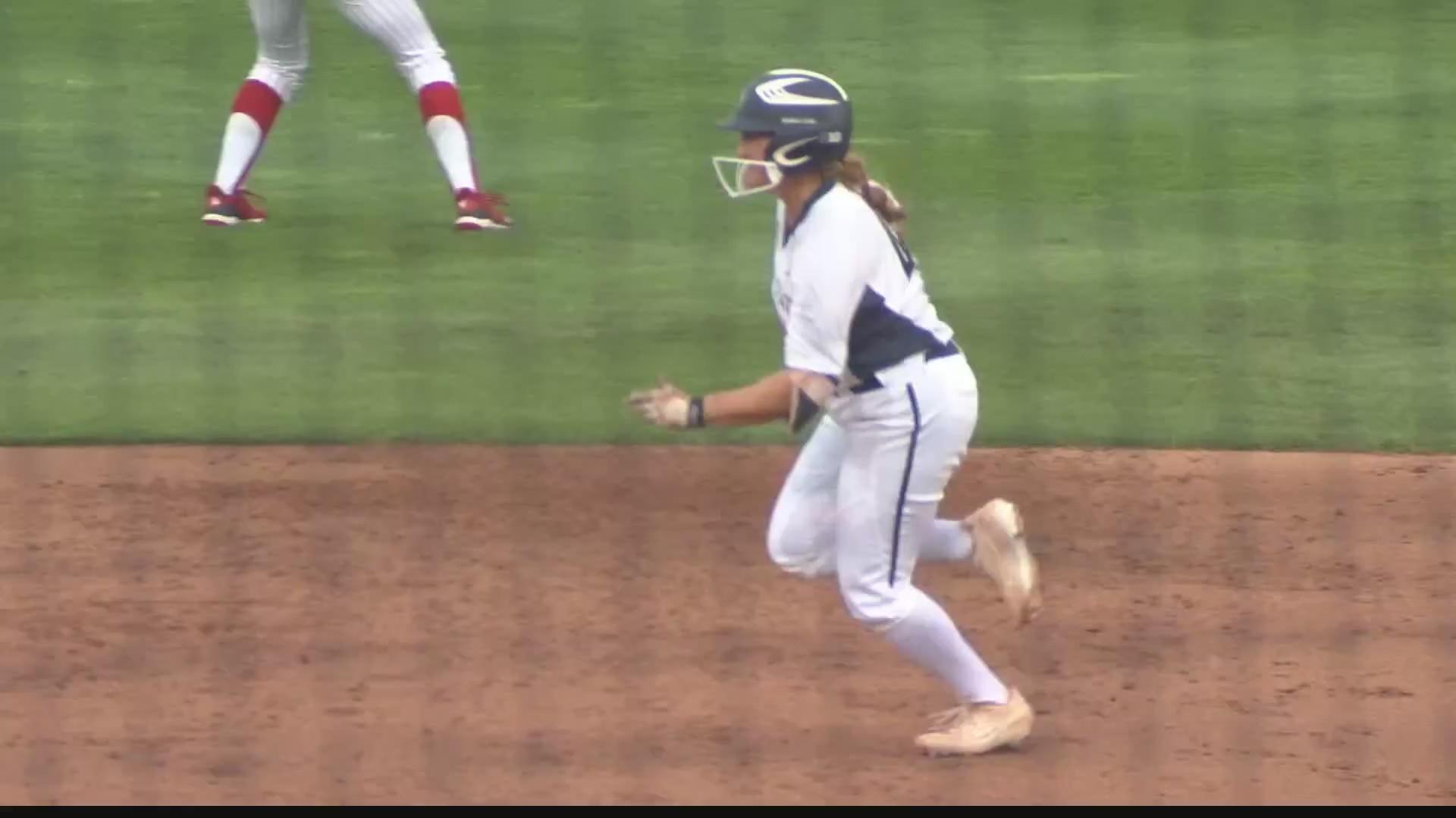 Penn_State_softball_taking_on_Indiana_ag_0_20190507233847