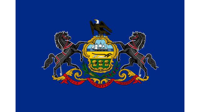 Pennsylvania state flag_20162597_ver1.0_640_360_1557856460119.jpg.jpg