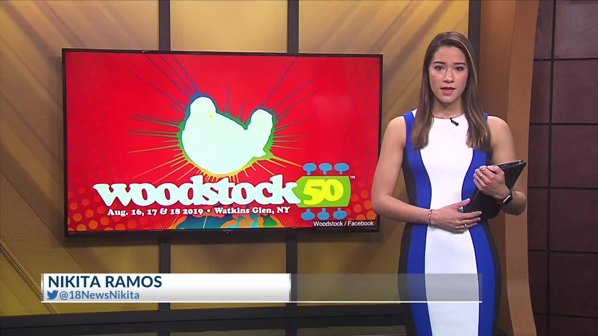 Woodstock_money_put_into_escrow_1_20190522224618