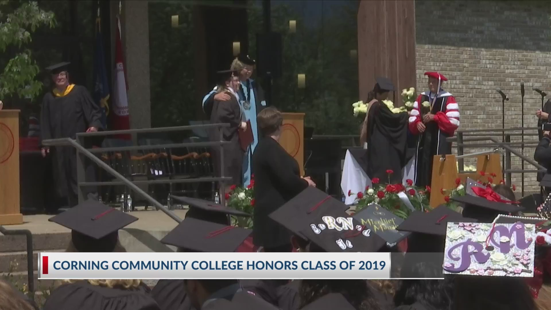 ccc_class_of_2019_0_20190519031914