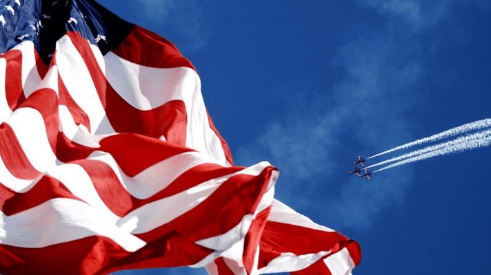 American Flag_1560527133287.png.jpg