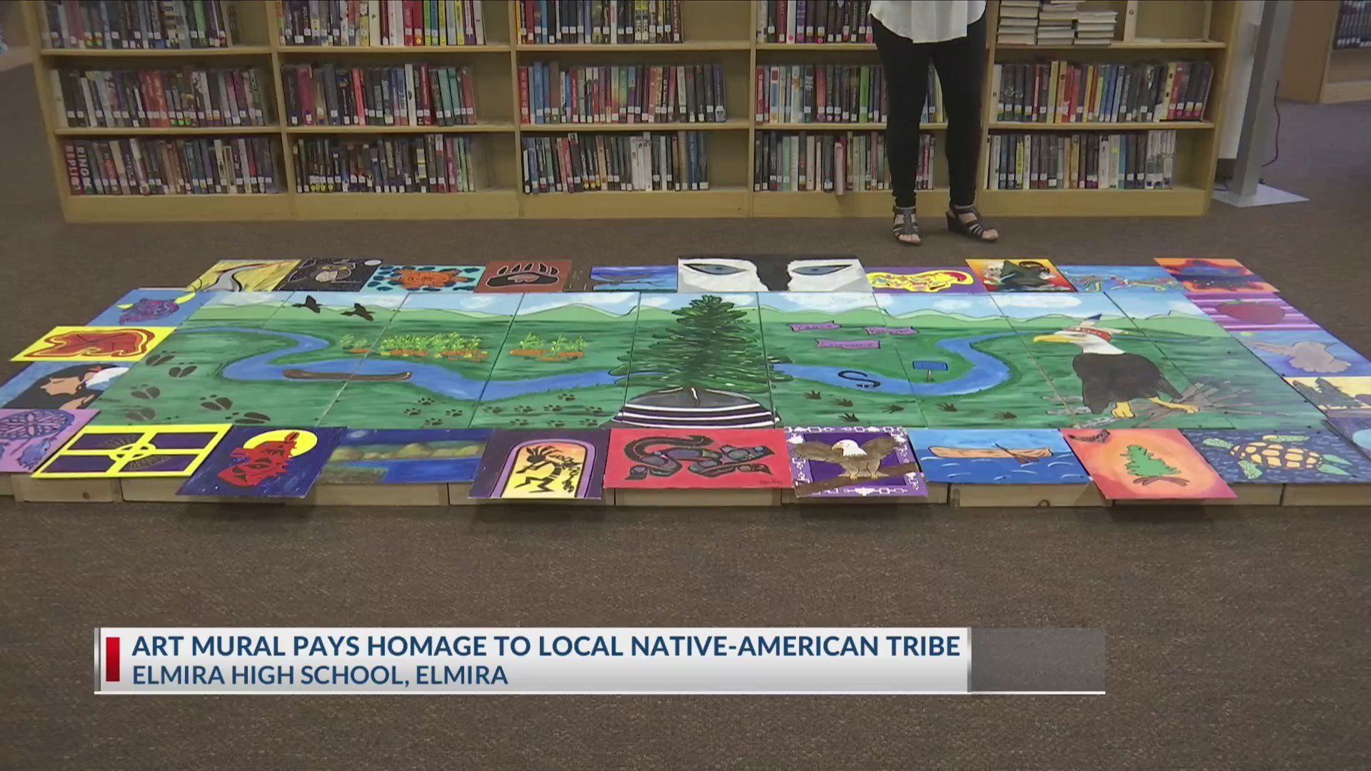 Art_mural_pays_homage_to_local_native_am_0_20190611214206