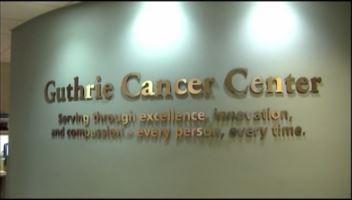GUTHRIE CANCER CENTER_1559442763861.JPG.jpg