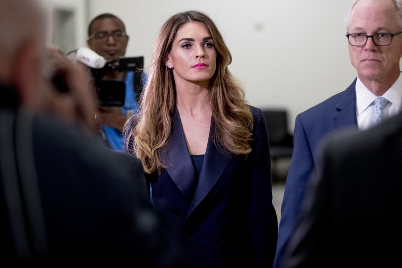 HOPE HICKS_1560992481753.jpeg.jpg