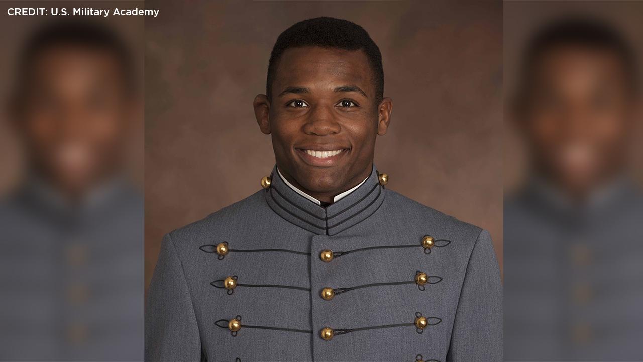 Memorial to be held for West Point cadet killed in crash_1560561769071.jpg.jpg