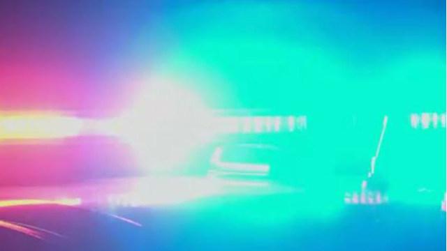 Police Lights_1523807047023.jpg_39920135_ver1.0_640_360_1559625383267.jpg.jpg