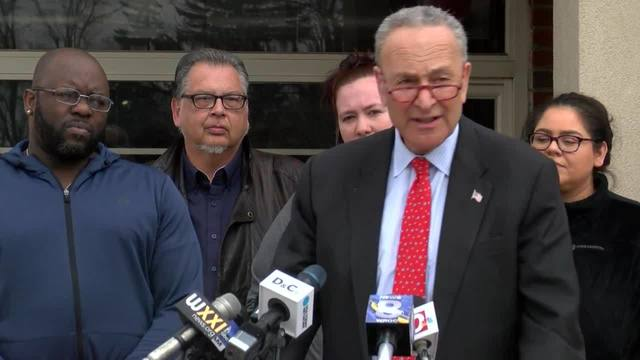 Schumer_wants_to_change_law_after_Friend_8_83785886_ver1.0_640_360_1560765446771.jpg