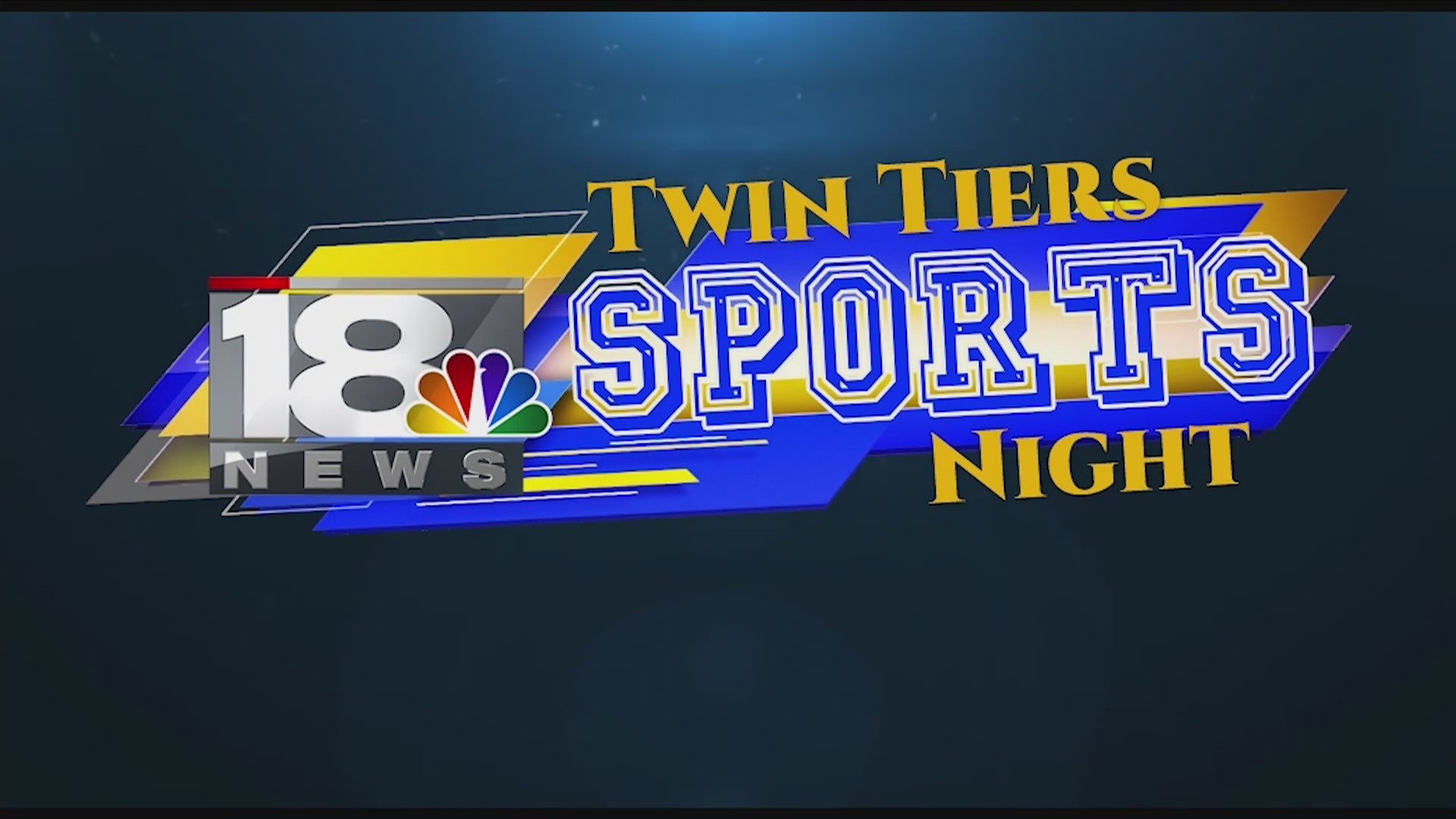 EXCLUSIVE INTERVIEW: Twin Tiers Sports Awards – Highlight of The ...