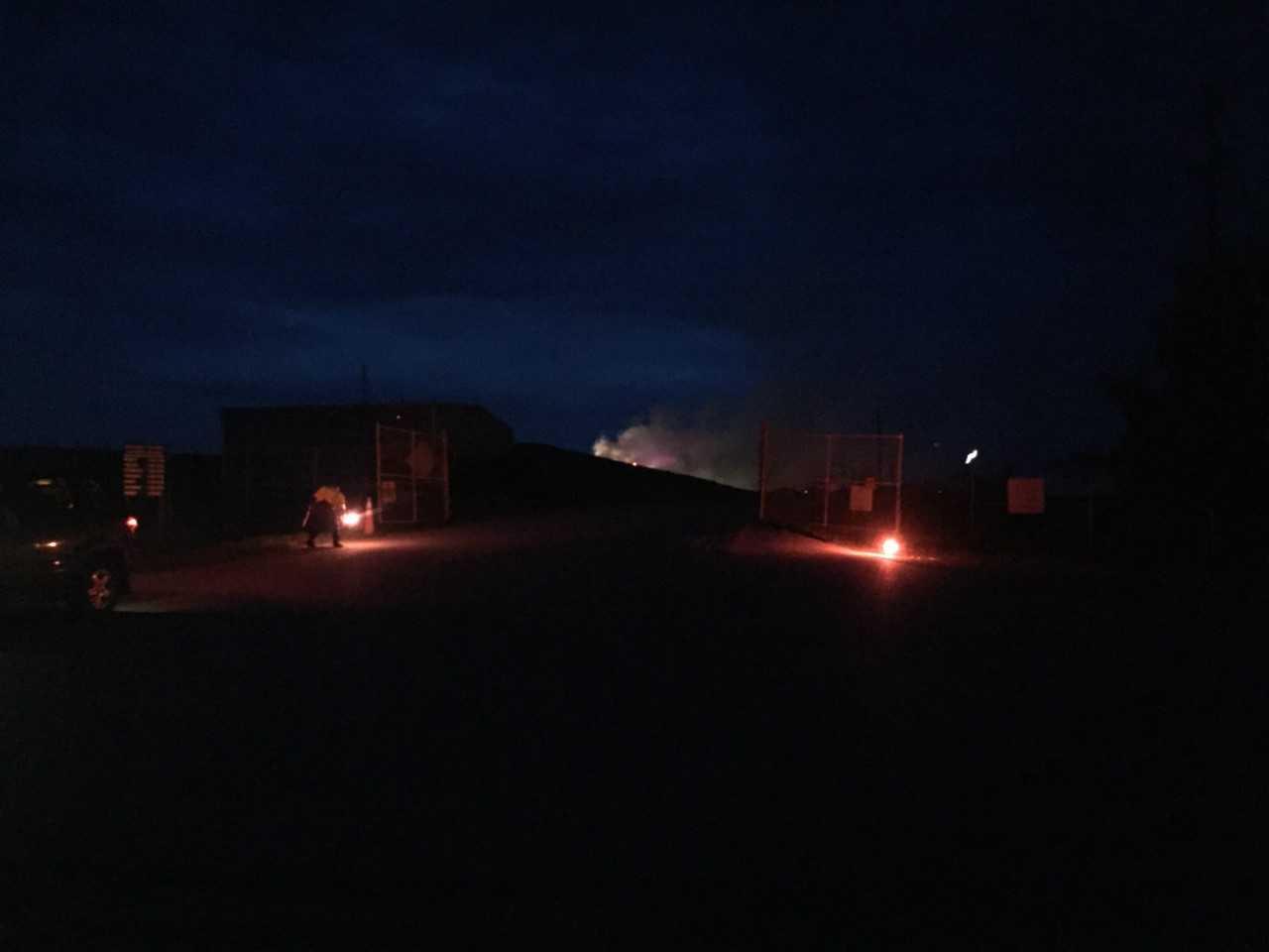 fire pic 1_1560158683348.jpg.jpg