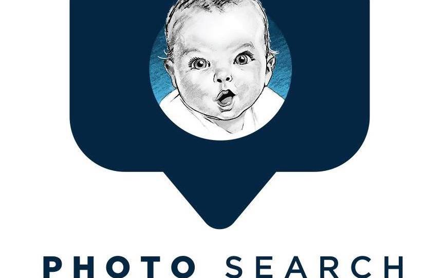 The Photo Search For The 2020 Gerber Baby Has Begun Wetm