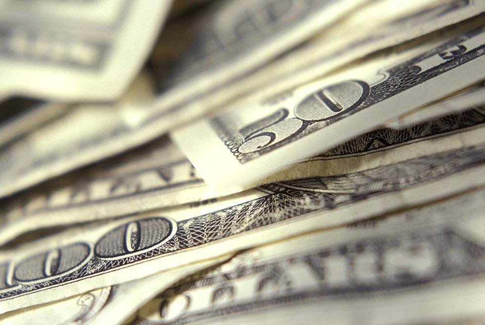 irs economic stimulus checks - photo #13