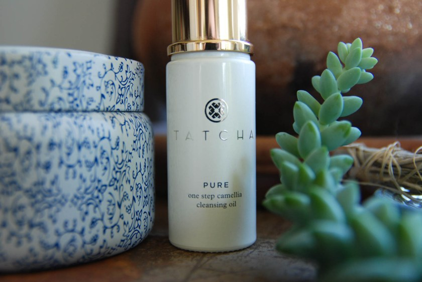 Tatcha_Camellia_Cleansing_Oil