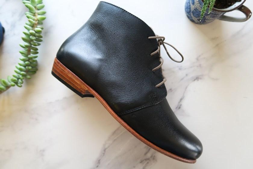 harper-chukka-boot-noir