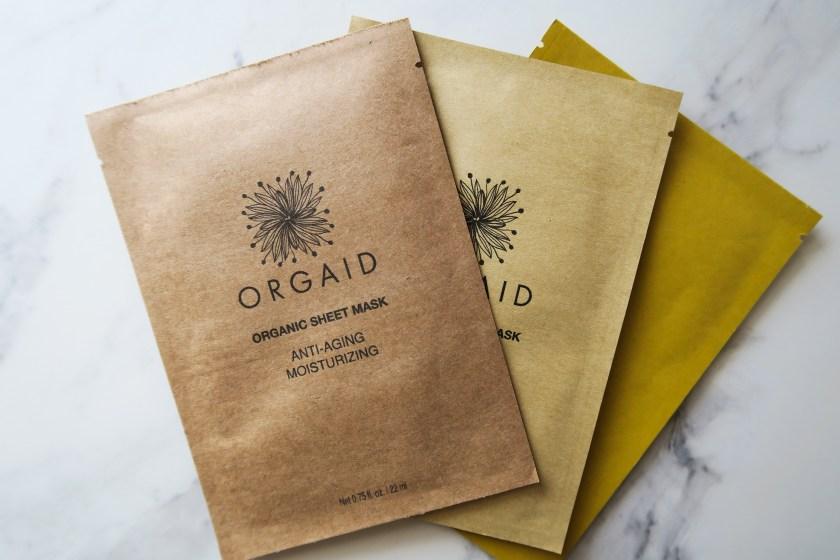 orgaid-organic-sheet-mask-vitamin-c-revitalizing-greek-yogurt-nourishing-anti-aging-moisturizing-made-in-usa