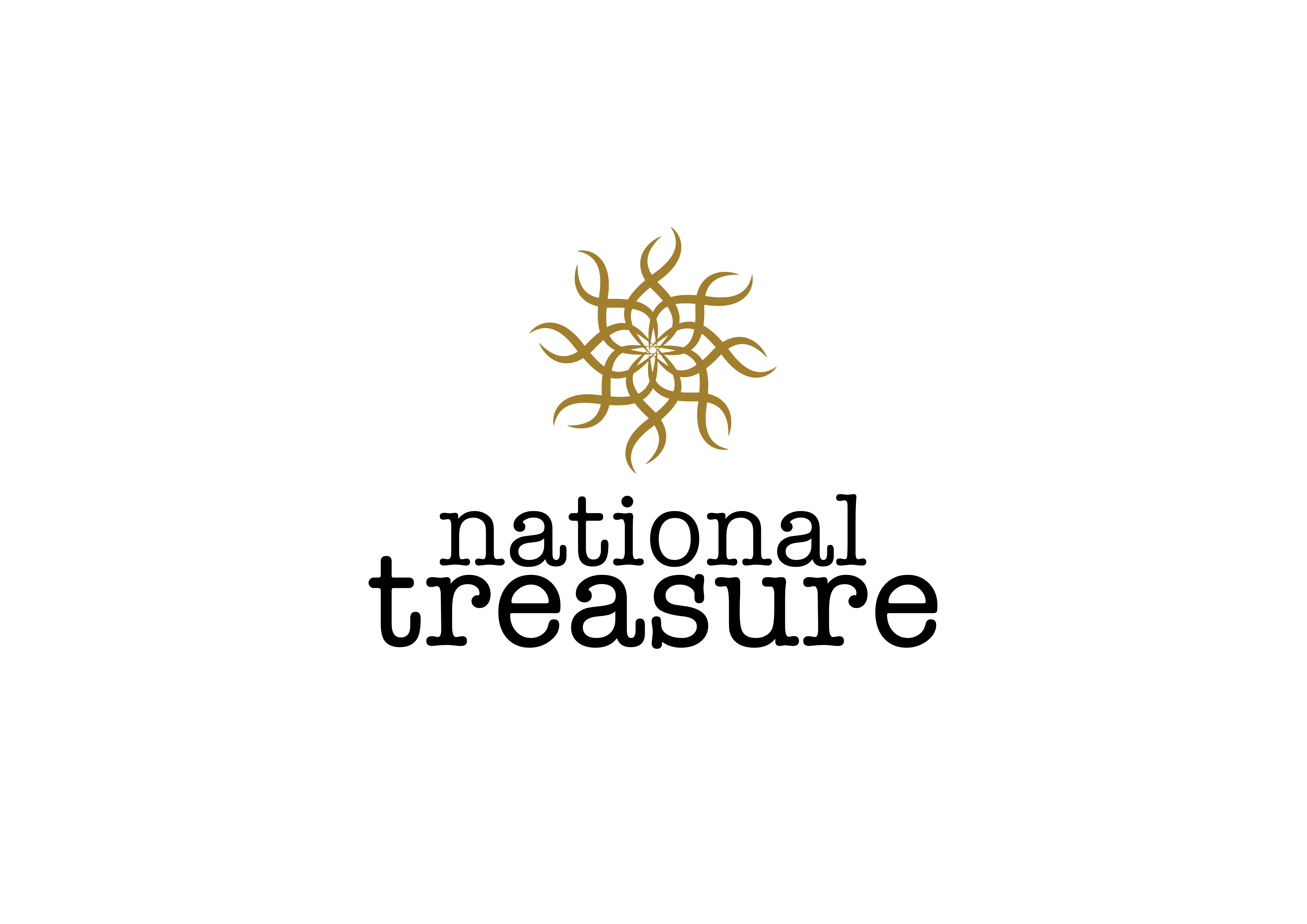Annual National Treasure Conference Post-Press Release