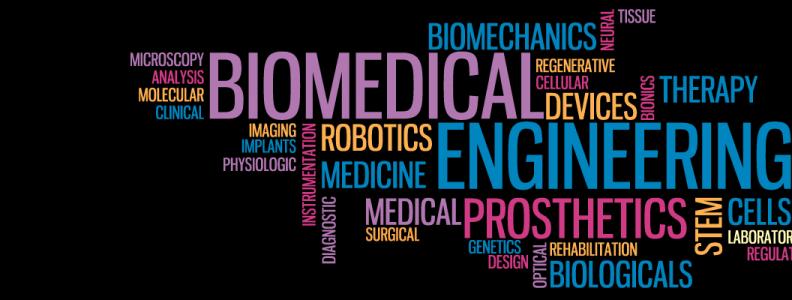 Why Do Biomedical Engineering  myUCD Blog