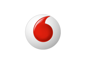 Vodafone Top Up Online