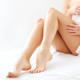 laser-hair-removal_4