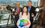 belfast business awards ulster life