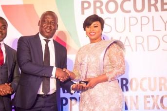GHANA PROCUREMENT AWARDS 2019_1031