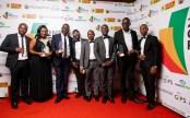 GHANA PROCUREMENT AWARDS 2019_1233