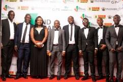 GHANA PROCUREMENT AWARDS 2019_280