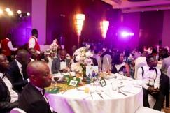 GHANA PROCUREMENT AWARDS 2019_592