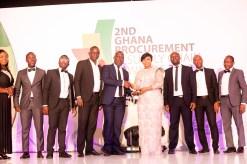 GHANA PROCUREMENT AWARDS 2019_728