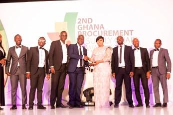 GHANA PROCUREMENT AWARDS 2019_729