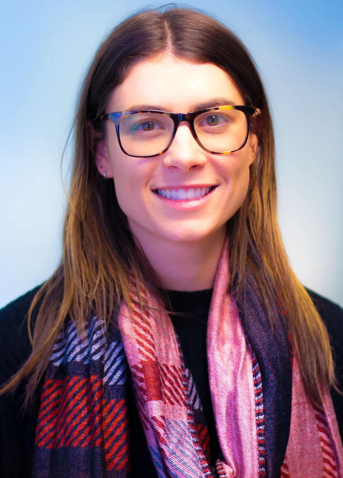 Kelli Clark, ACSW Senior Clinician at UniHealth SF