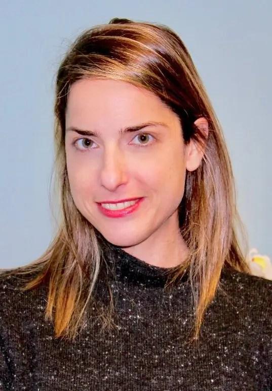 Neri Singer, ACSW