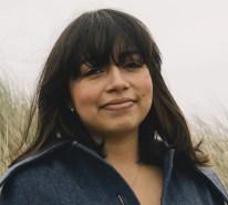 Clarisza Mora, SLP MS Candidate